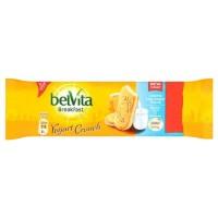 Belvita Yogurt Crunch 50g