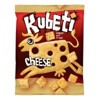 Kubeti Cheese