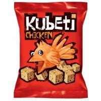 Kubeti Chicken