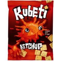 Kubeti Ketchup