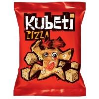 Kubeti Pizza