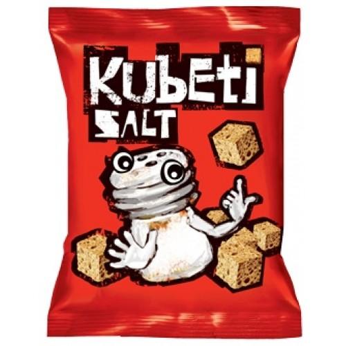 Kubeti Salt