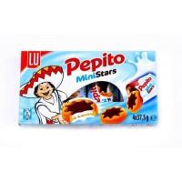 LU Pepito Ministars 150g