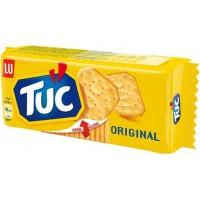 LU TUC Original Crackers 100g