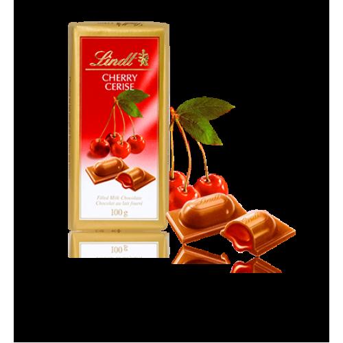 Lindt Cherry