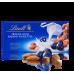 Lindt Swiss Classic Raisins Hazelnuts