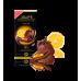 Lindt Creation Dark Chocolate Mousse Orange