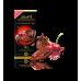 Lindt Creation Dark Chocolate Mousse Cherry