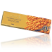 Lindt Gold Hazelnut