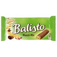 Balisto Musli mix 37g