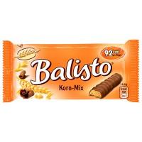 Balisto Cereal / Korn mix 37g
