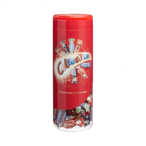 Mars Celebrations Gift Box 320g