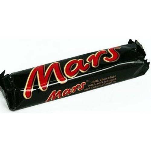 Mars 47g