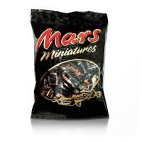 Mars miniatures 150g