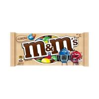 M&M's Almond 37g