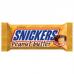 Snickers Peanut Butter Squared 50g