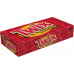 Twix Creamy Peanut Butter 47g