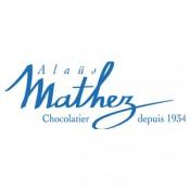 Mathez