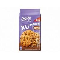 Milka Choco Cookies XL 184g