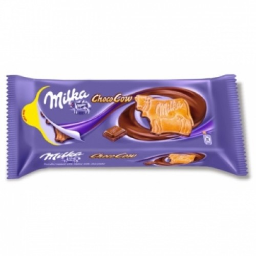 Milka Choco Cow 160g