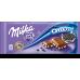 Milka & Oreo Chocolate
