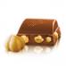 Milka M-Joy Whole Hazelnuts