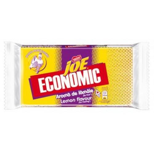 Nestle JOE Economic Lemon 145g