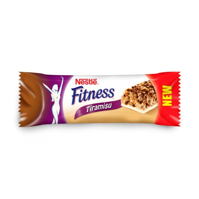 the dimensions of brand equity for nestle crunch bar Nestle crunch bars - king-size 24ct from candydirectcom nestle crunch king size bar available in bulk low prices, fast shipping.