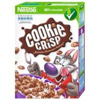 Nestle Cookie Crisp 2x500g