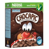 Nestle Chocapic 250g