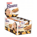 Nestle Fitness Cereal Bar Dark Chocolate & Orange