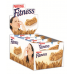 Nestle Fitness Cereal Bar 23.5g