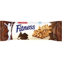 Nestle Fitness Cereal Bar Chocolate 23.5g
