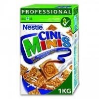 Nestle Cini Minis 2x500g