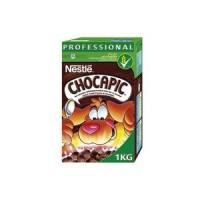 Nestle Chocapic 2x500g