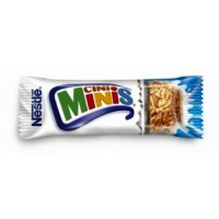 Nestle Cini Minis Cereal Bar
