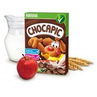 Nestle Chocapic 450g
