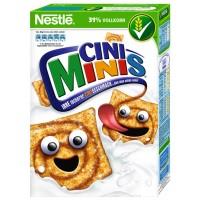 Nestle Cini Minis 375g