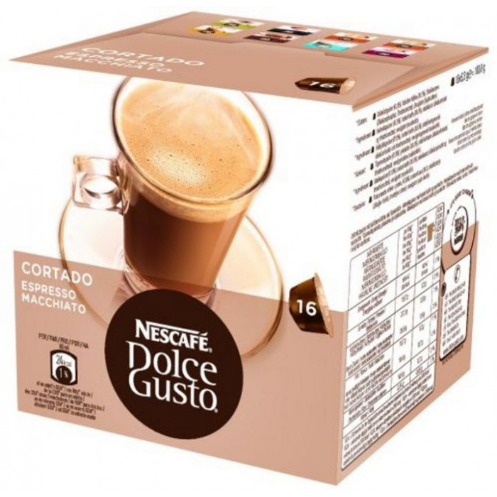nestle espresso instant coffee machine