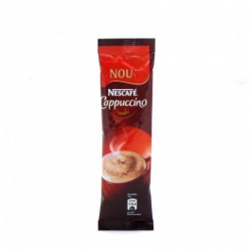 NESCAFE Cappuccino 13g