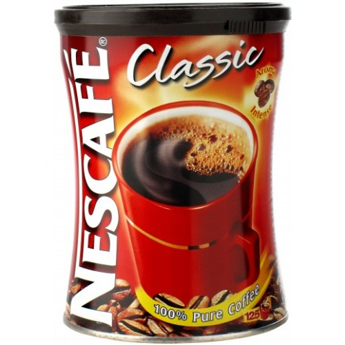 NESCAFE Classic 250g