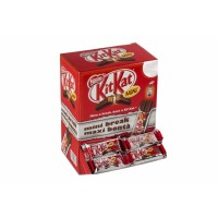 Nestle Kit Kat Mini Display