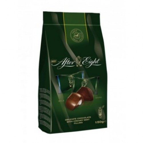 Nestle After Eight 150g