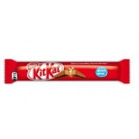 Nestle Kit Kat Single