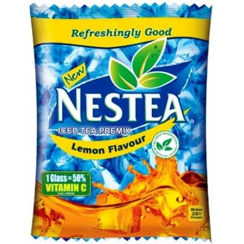 Nestle Nestea Lemon