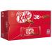 Nestle Kit Kat 2 Finger Outer (36x20.7g)