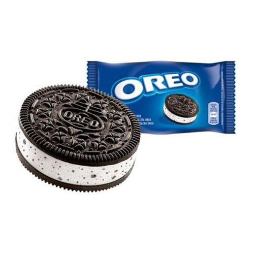 Oreo Ice Cream Sandwich 24x135ml