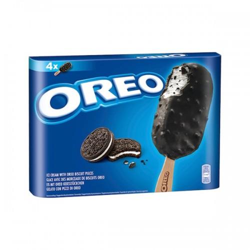 Oreo Ice Cream Stick 4x110ml