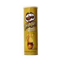 Pringles Honey & Mustard 169g