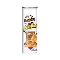 Pringles Pizza 156g